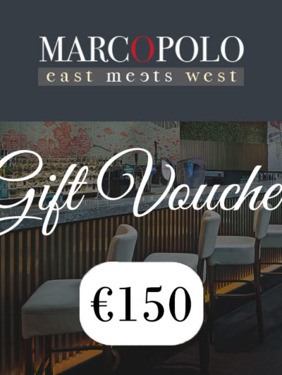 Gift-Voucher-Product-150